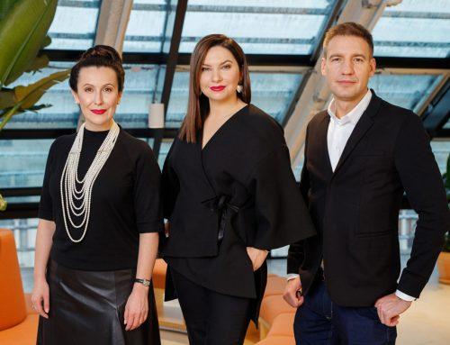 SEC Newgate wächst weiter: Agentur für Central Eastern Europe gegründet